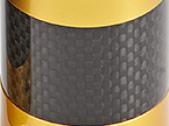 carbon 環